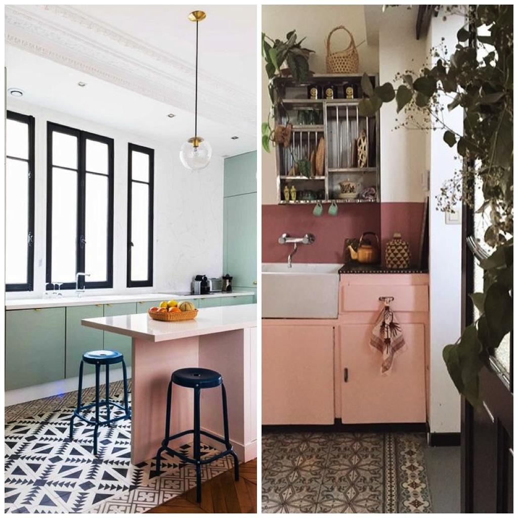 Cabinetsg kitchens pinterest kitchens
