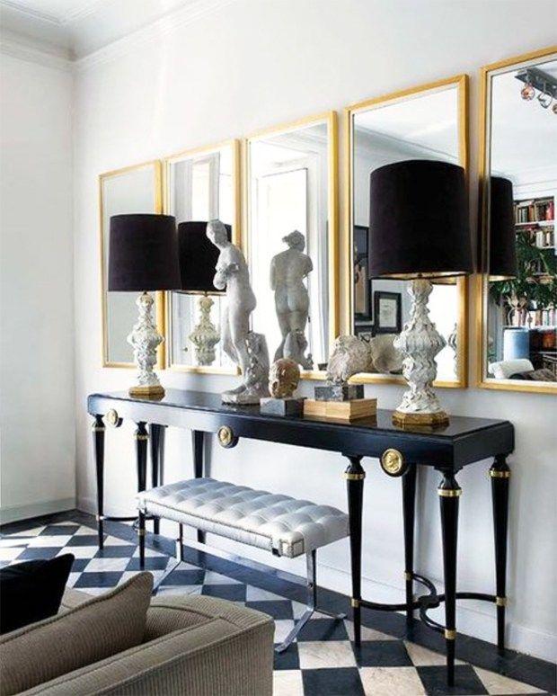 Best Florida Deco Appartement Deco Déco Maison 640 x 480