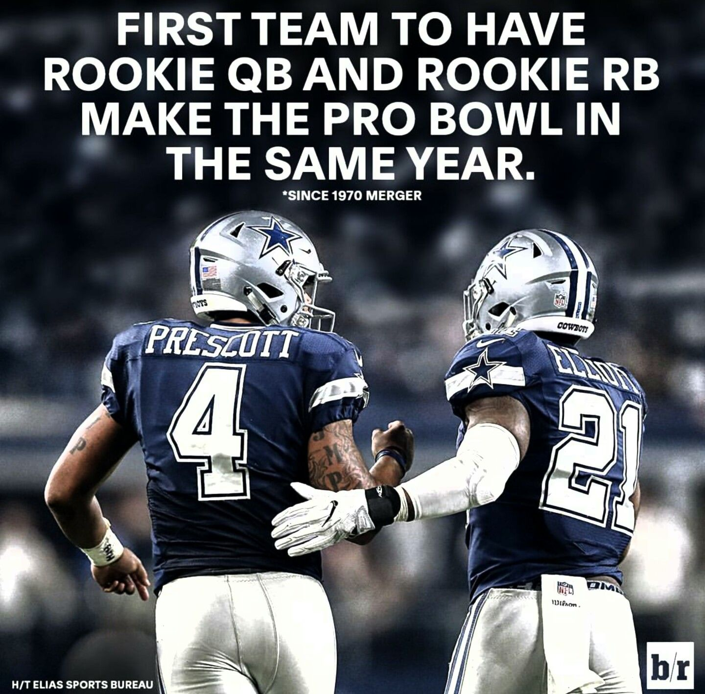 Pin By Cindy Warner On Dallas Cowboys 4life Dallas Cowboys Dallas Cowboys Football Dallas Cowboys Fans