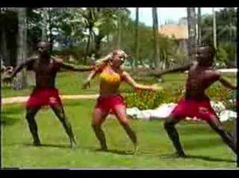 Axe Bahia Gata Brasileira Youtube Fun Choreography To Do On
