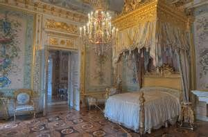 palace bedrooms - Yahoo Image Search Results