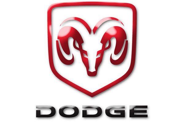 Emblemas De Carros Pesquisa Google Dodge Ram Logo Dodge Logo