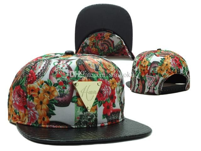 f0f42b3b Wholesale - Haters Snapback Hat Hats for Men Women Adjustable Ball ...