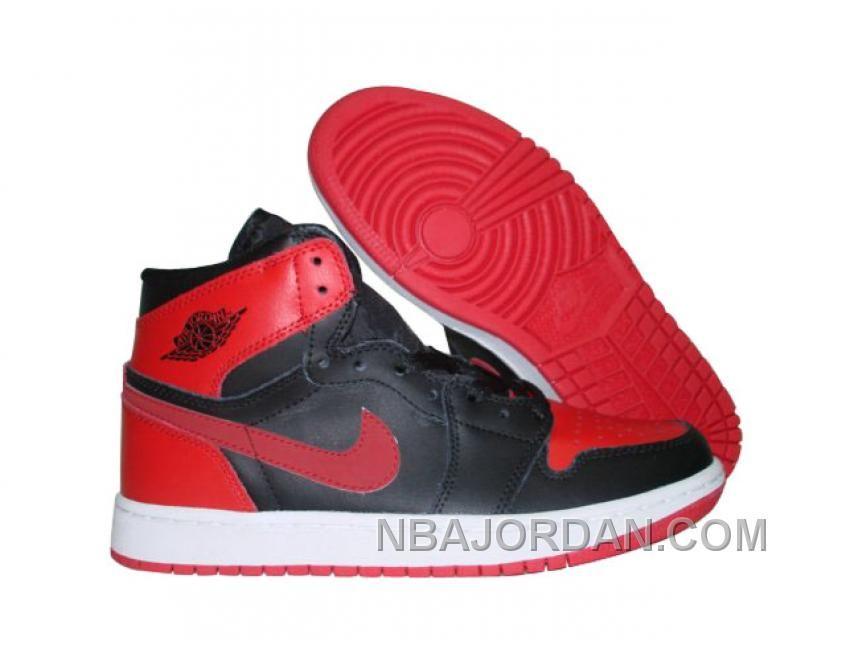 b98de2e1f4ae28 http   www.nbajordan.com air-jordan-retro-1-high-strap-black-varsity ...