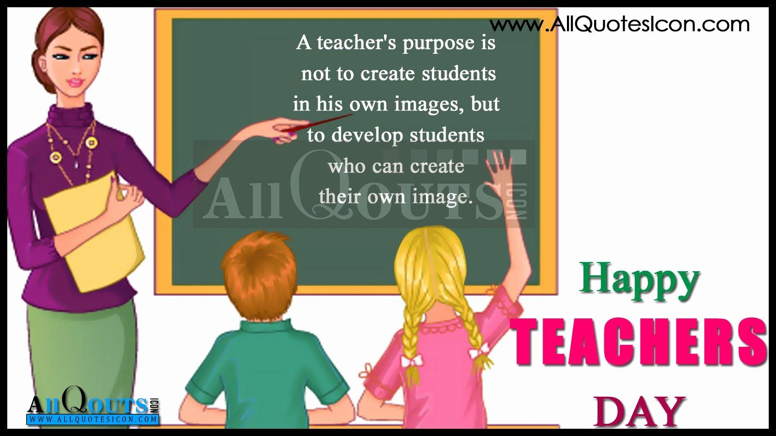 Teacher Day Card Elegant Teacher Day Messages Puzzles In 2020 Teachers Day Message Teachers Day Wishes Teachers Day Card
