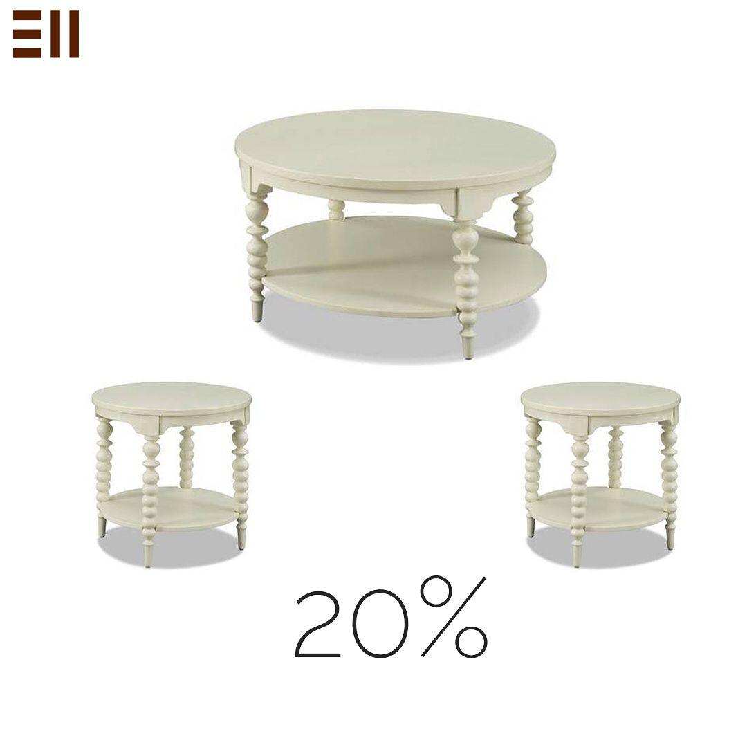 طقم طاولات Torlica Coffee Table Table Furniture
