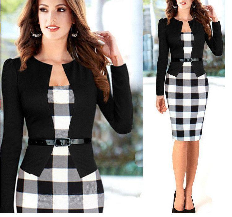 women dress suit elegant business suits blazer formal office suits