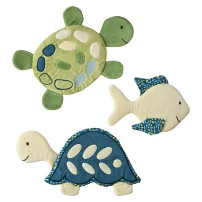 turtle themed nursery why have i never seen these before i