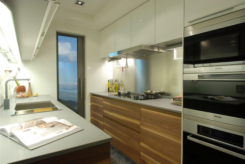 Moty\'s Design Ltd. | Kitchen | Pinterest