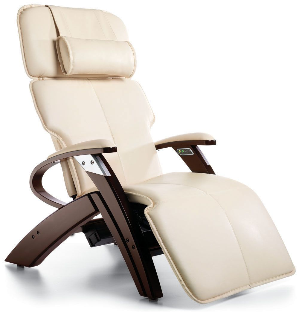 Ultra comfortable zero gravity chair design collection for Anti gravity chaise recliner