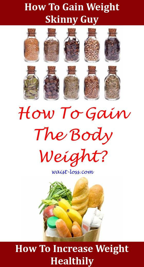 How to lose weight at your househow to lose weight healthfully how to lose weight at your househow to lose weight healthfully to ccuart Image collections
