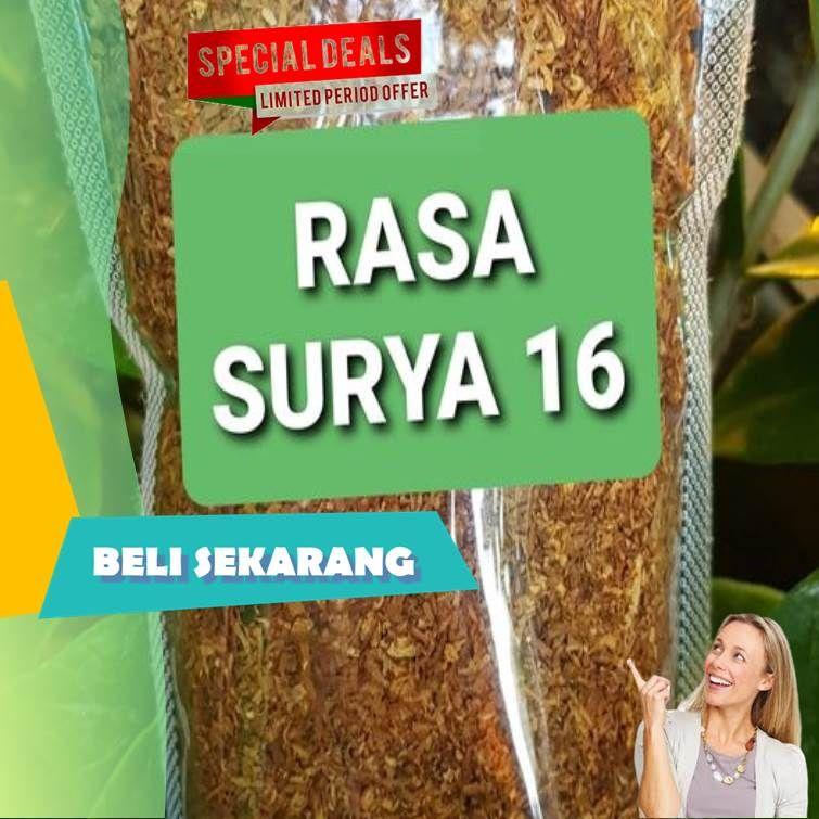082220111046 Jual Tembakau Wonokromo Surabaya Bayar Saat Barang Datang Tidak Perlu Transfer Tembakau Milenial Adalah Tembakau Pilih Di 2020 Surabaya Indonesia Produk