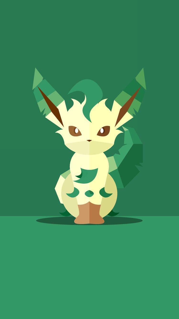 Cute Espeon Wallpaper Wallpaper Eevee Photo Perso Eevee Pok 233 Mon