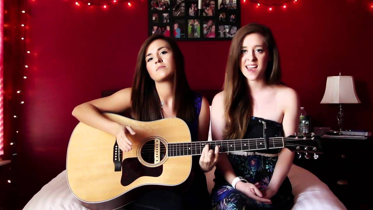 Beyonce Best Thing I Never Had By Megan And Liz Beyonce Music