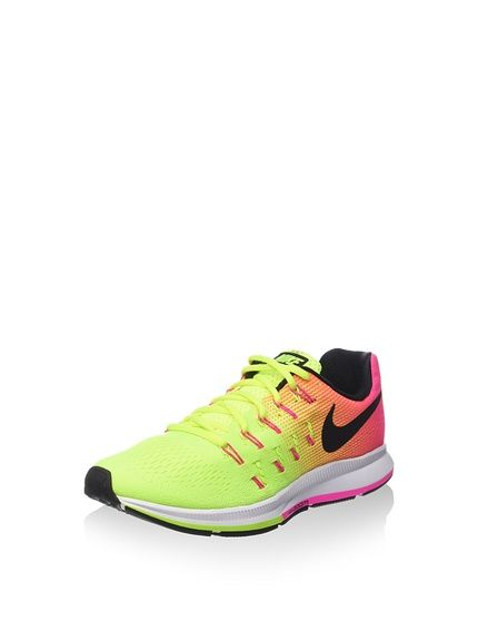 Nike Sneaker Air Zoom Pegasus 33 OC su Amazon BuyVIP 121