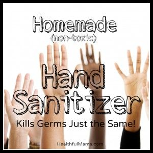 Homemade Hand Sanitizer Hand Sanitizer Ingredients Hand