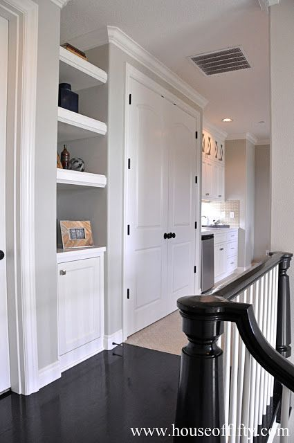 Upstairs, rec room--Isabella & Max Rooms: Street of Dreams Portland Style - House 6