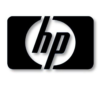 harga laptop hp 450 core i5 -  Harga Laptop Hp 450 Core I5   Notebook hp pavilion dm4: intel core i5 450 full specification, Hp cover – right away this cover does not only rest upon a peculiarity of their performance, though additionally compulsory a pattern perspective to supplement to a magnificence... - http://haneut.com/hp/harga-laptop-hp-450-core-i5