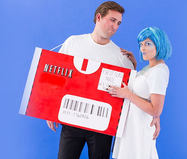 the 21 best meme halloween costumes that will breaktheinternet via