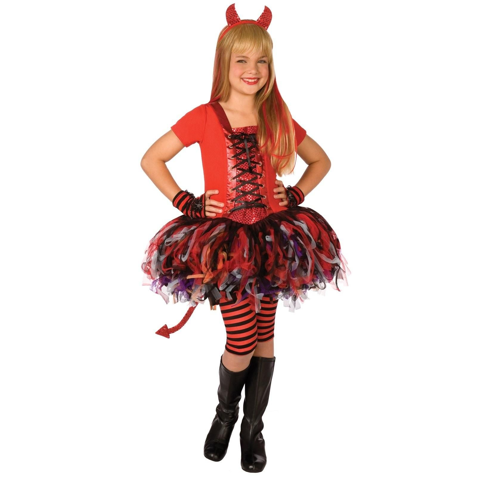 devil darling child costume | children costumes, costumes and