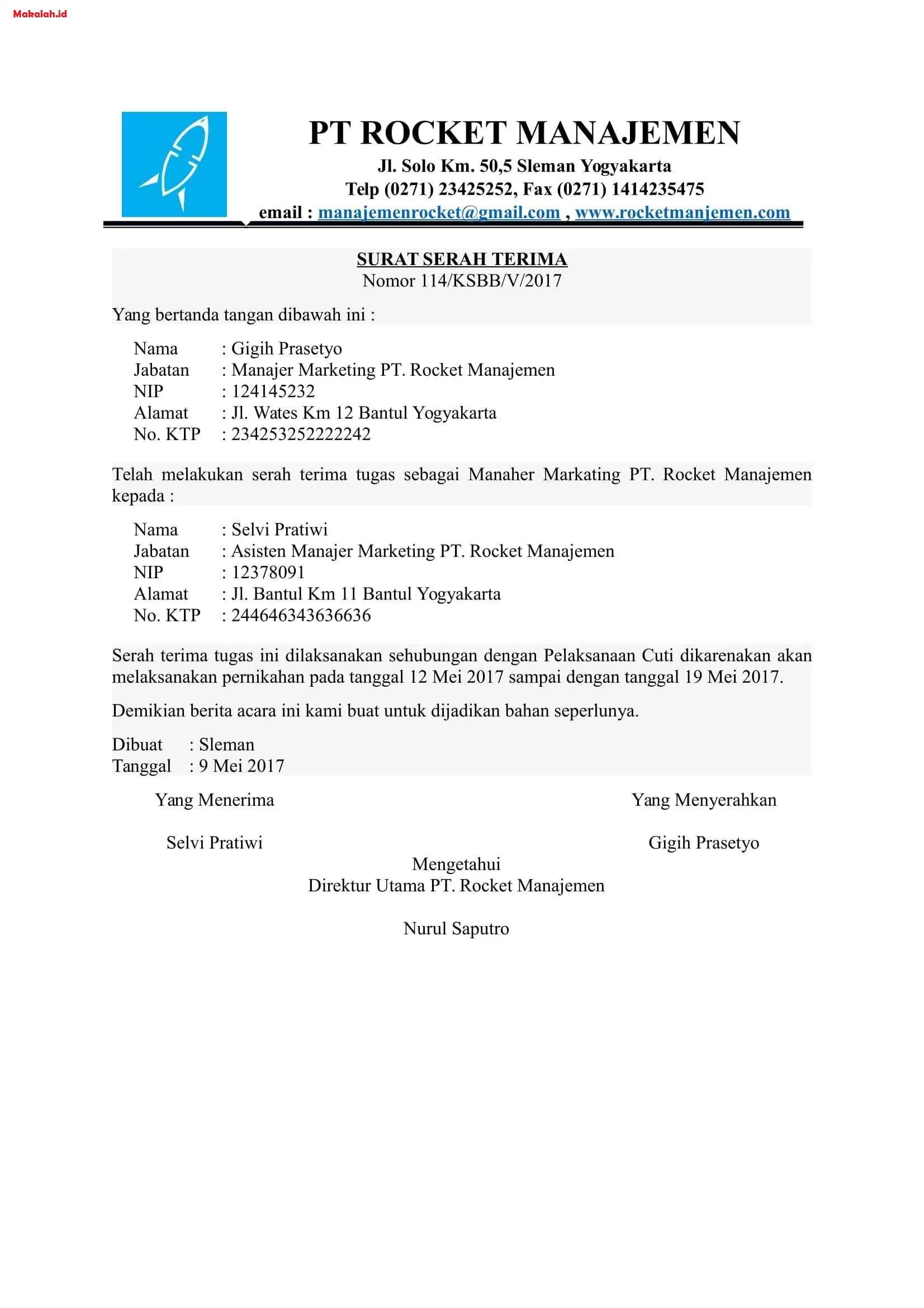 Contoh Surat Pengunduran Diri Dari Kantor Dinas Surat Pengunduran Diri Surat Tulisan