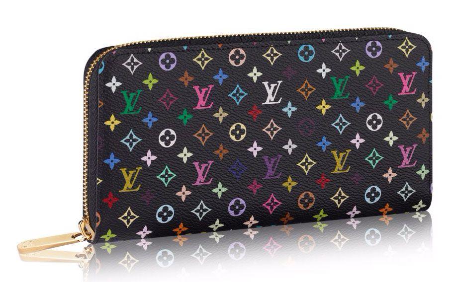 0c31f92c95949 Louis Vuitton is Finally Discontinuing Murakami s Monogram Multicolor Line