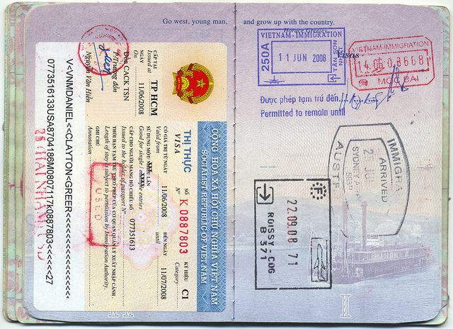 54cc7af1a30191b9524e1d457965265f - How To Get A Visa For Usa From Australia