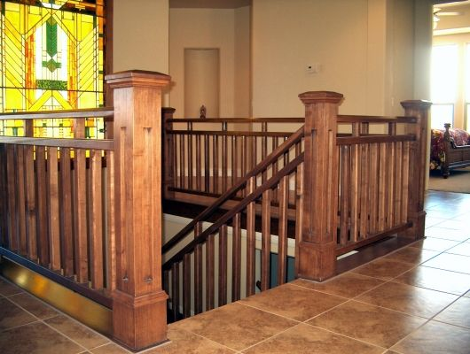 Best Newel Posts Balustrade Design Railing Design Newel Posts 400 x 300
