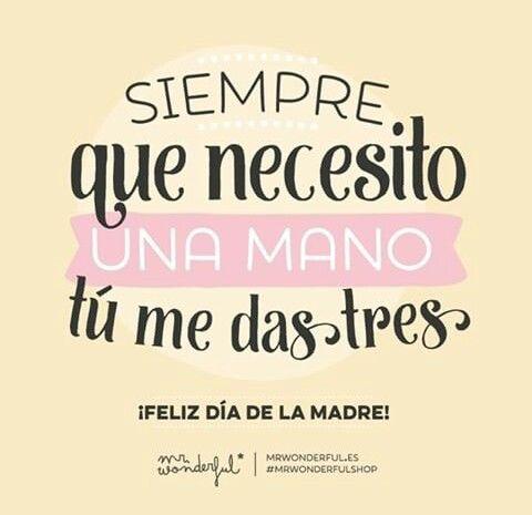 Te Quiero Mucho Mi Viejita Querida Chula Dios Te Bendiga Mom Mi