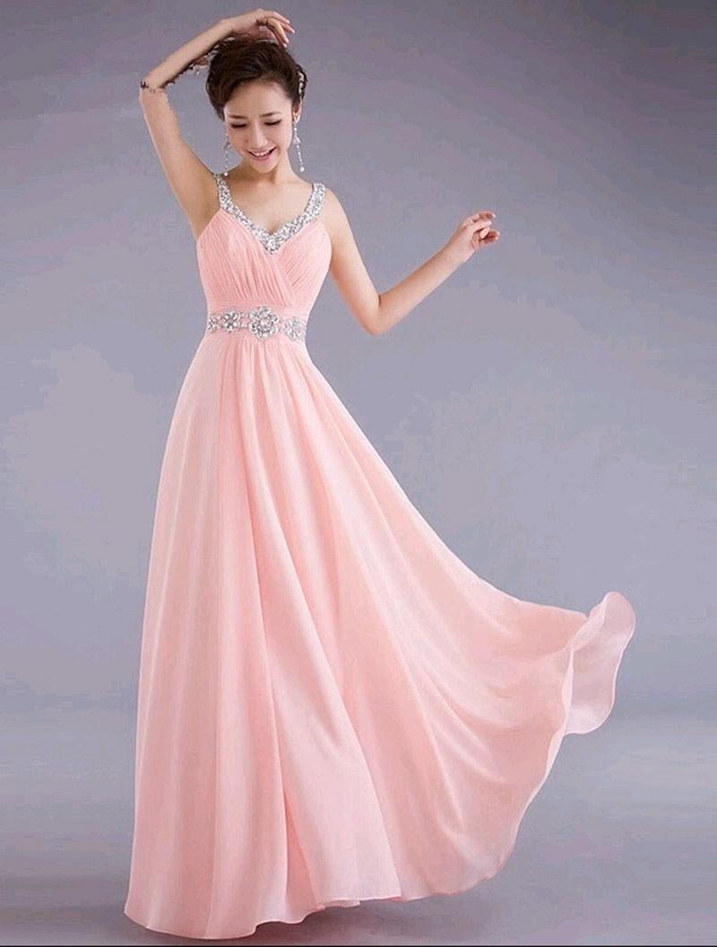 60c0ff8ba75 Cheap Long Bridesmaid Dresses Under 50 Dollars - Data Dynamic AG