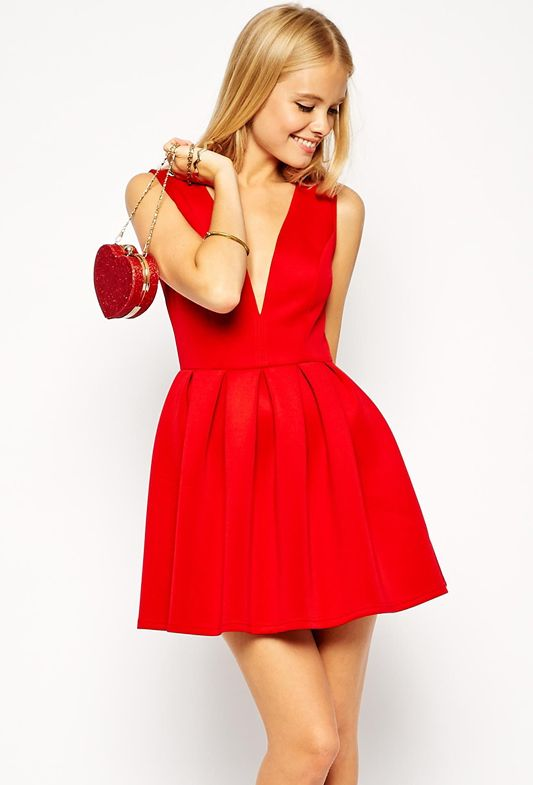 1000  images about Dresses on Pinterest  Forever21 Clothing and ...