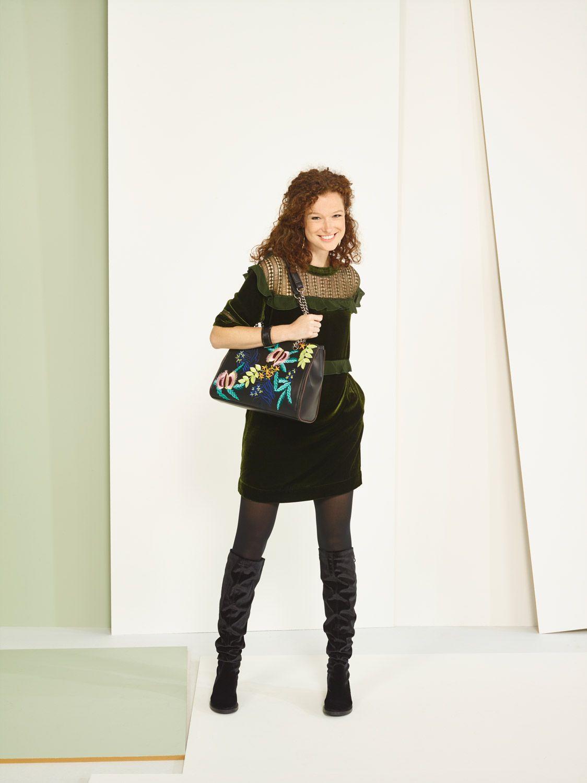 Yzer Fashion  558a756088