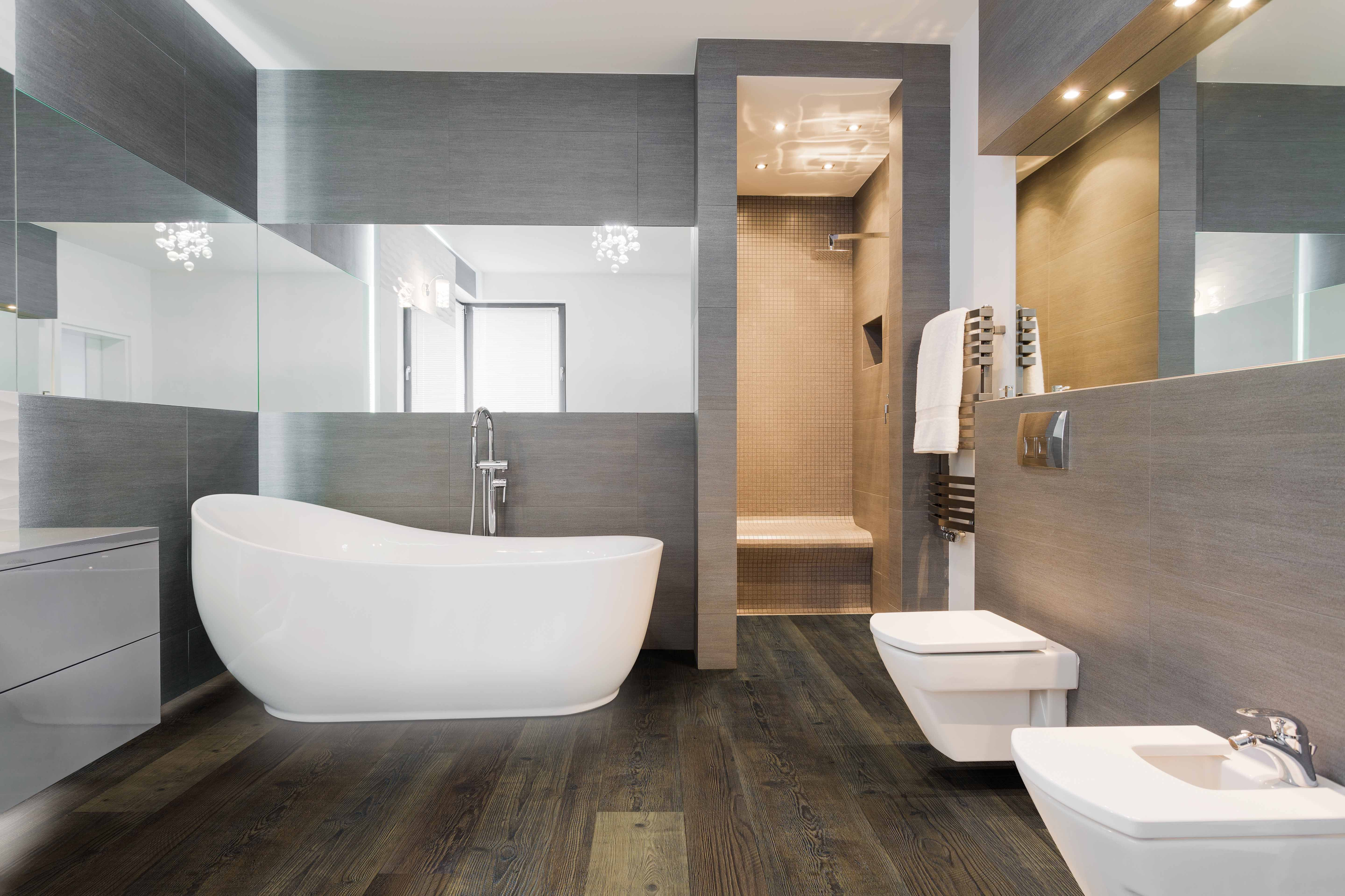 triumph style lux haus ii color heart casle small on bathroom renovation ideas melbourne id=59690