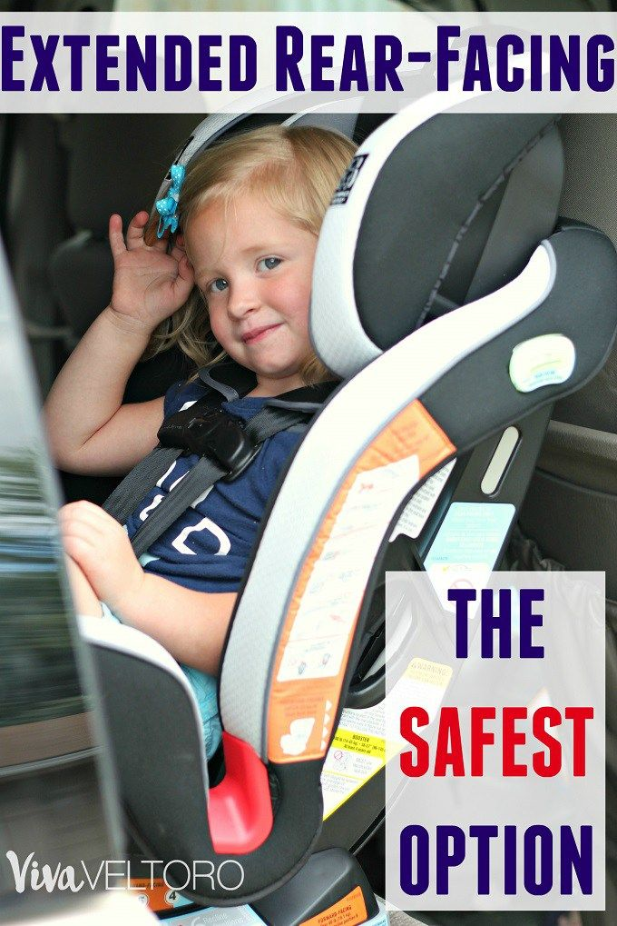 Graco Extend2Fit Review And Why Extended Rear Facing Is The Safest Option Convertible Car SeatsChild