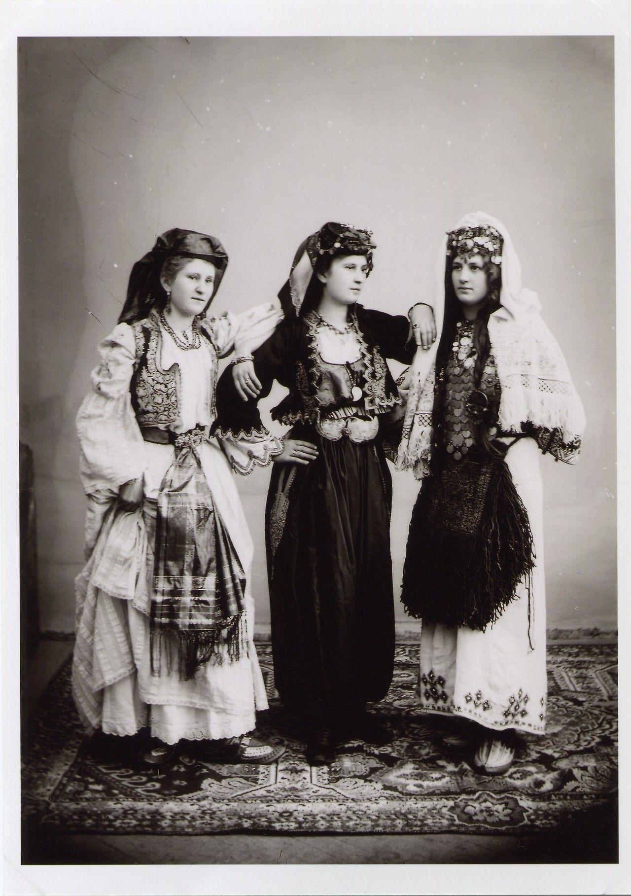 girls for fuck in sarajevo