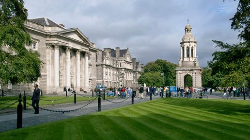 54ccfdb6399c0d55661a331e5d307f69 - How To Get Admission In Trinity College Of Music