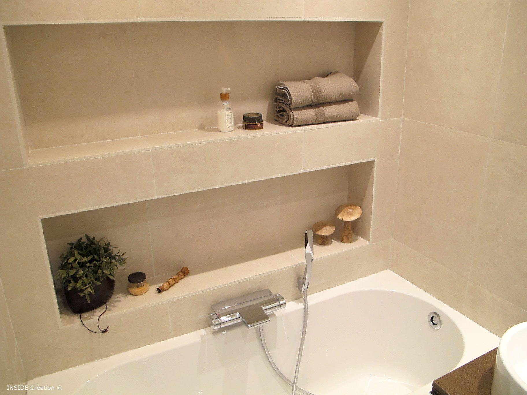 en-->Niche bathroom<!--:--><!--:fr-->Niche salle de bain ...