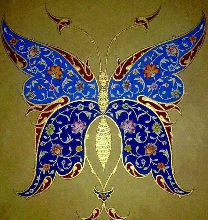 فن الخط العربي زخارف اسلامية جميلة زخرفة المساجد زخرفة كتب Pattern Art Islamic Art Pattern Islamic Art Calligraphy