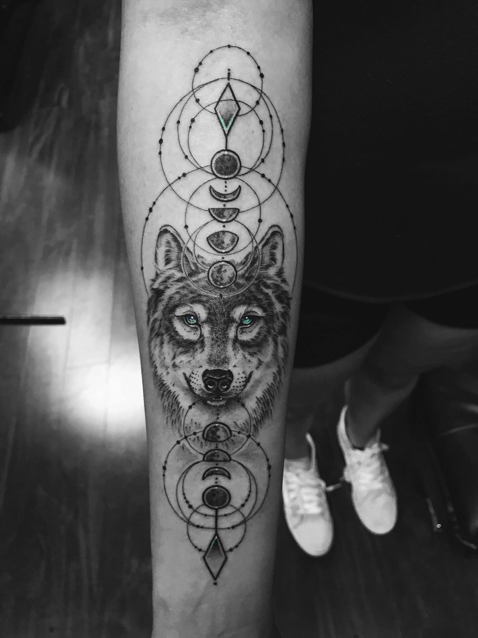 Done by Daniel Silva The Rock Zone in Gilroy CA