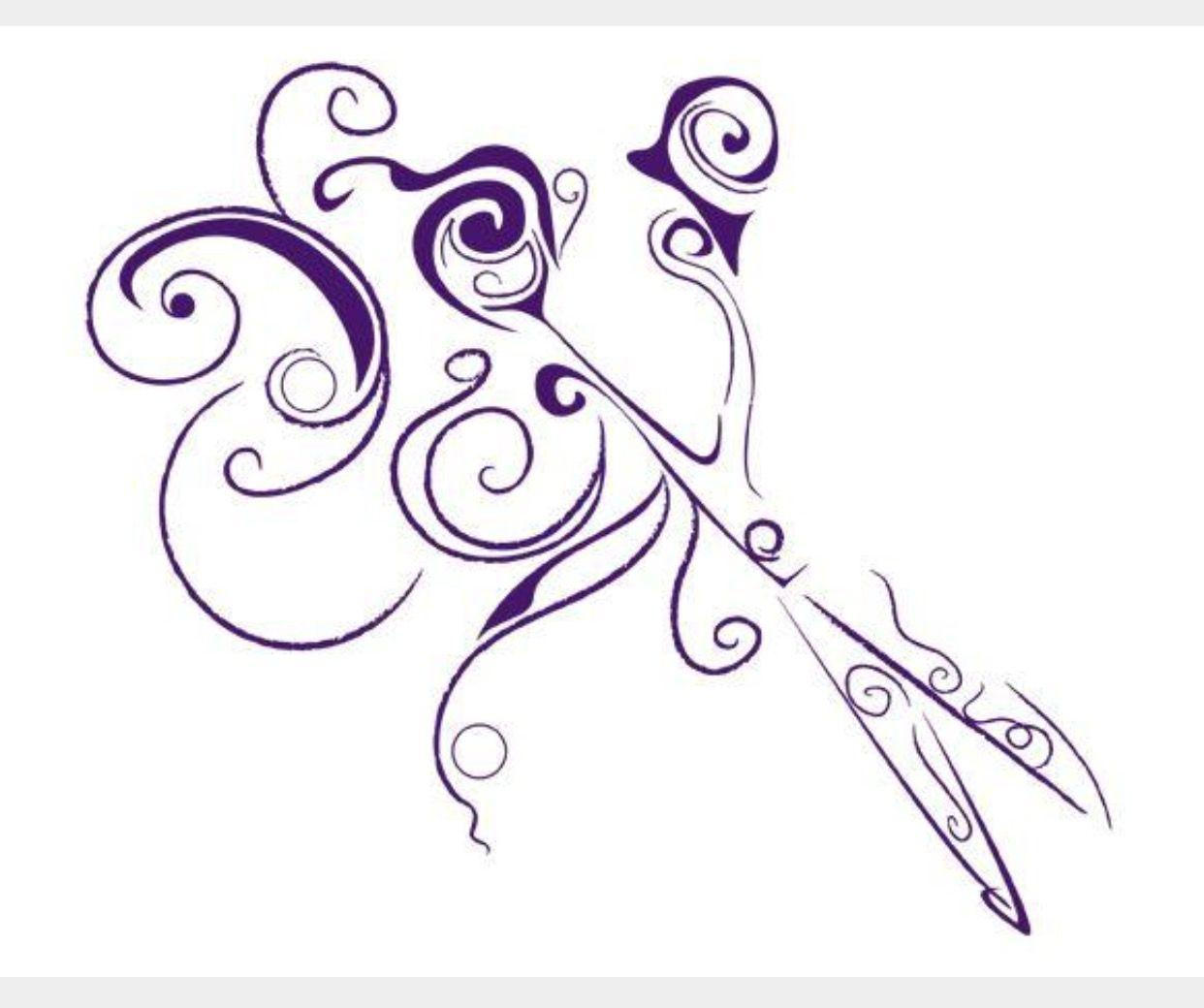 Pin By Joey Bennett On Hair By Purplejojo Pinterest Tattoo Tatting And Tatoo