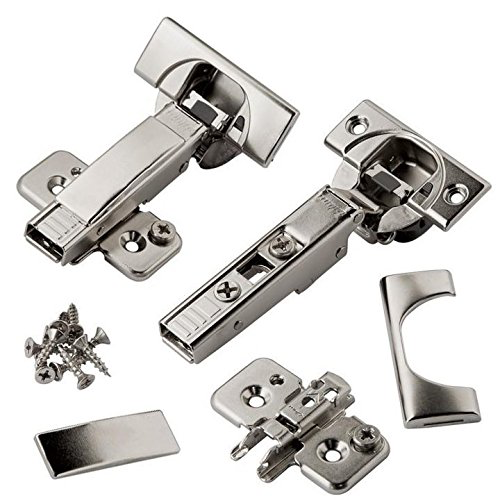 Soft Close Hinges Hinges For Cabinets Cabinet Door Hardware Inset Hinges