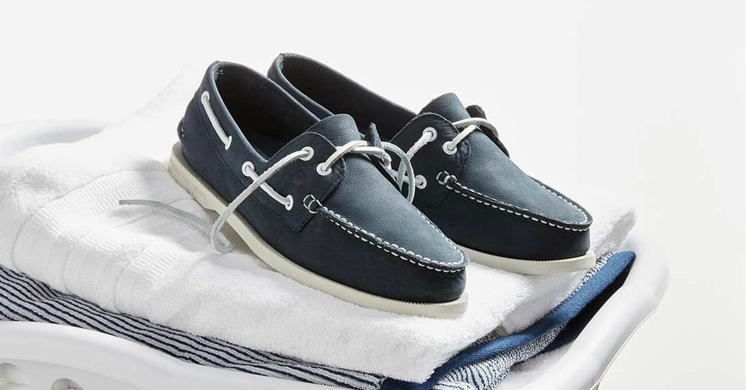 9 Best Boat Shoes for Men in 2019 | The