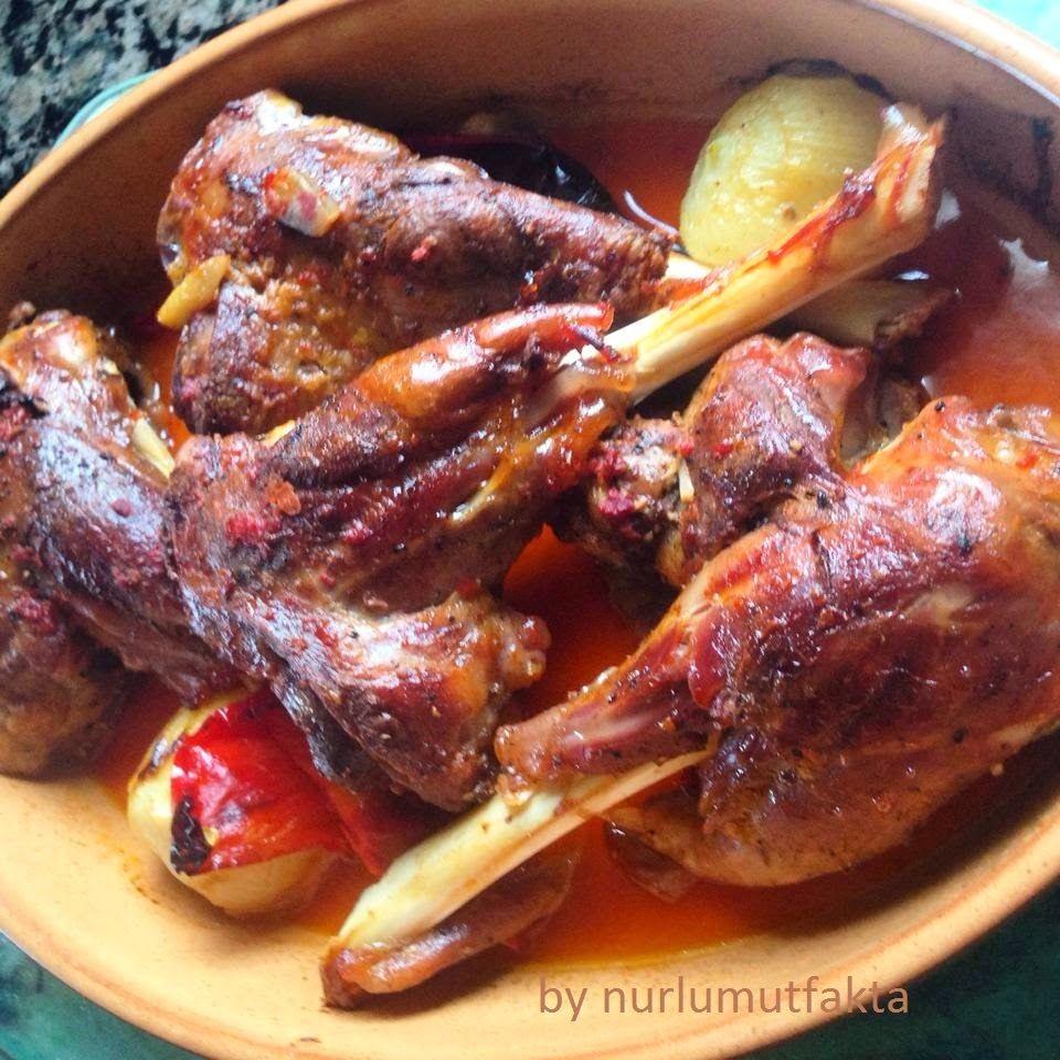 nurlumutfakta firin torbasinda kuzu incik yemek tarifleri etli yemek tarifleri yemek