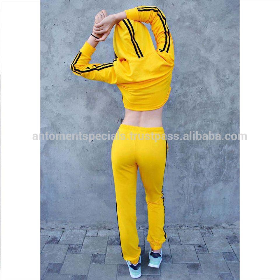26372bf83e5e3 new mens best tracksuits   men s jogging suits   sport jogging suits ...