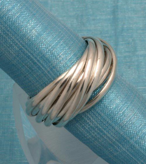 Pin de Ve Ilarri en anillos y pulseras originales Pinterest