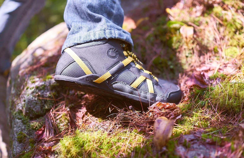 1400 | New balance walking shoes, New balance hiking shoes