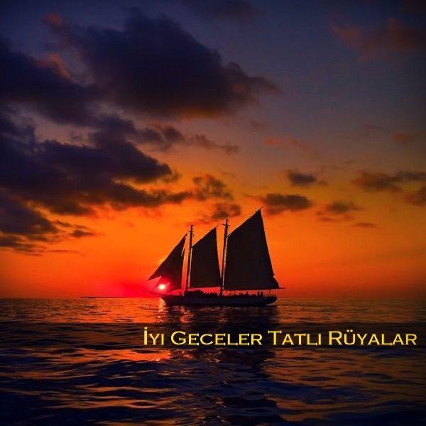 Спокойной ночи по-турецки открытка, надписями фильма три