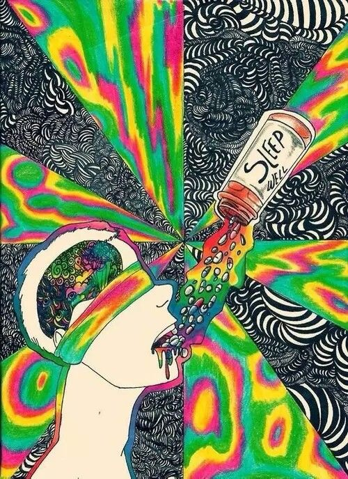 psychedelic drugs essay Classified as a schedule i drug, it was considered to have no accepted medical uses and a high potential for abuse promising results today, researchers must clear a number of hurdles to acquire official approval for psychedelic studies, but over the past decade the dea and fda have increasingly been saying yes.
