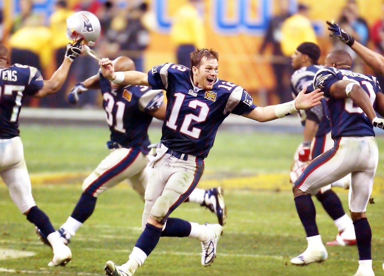 The Patriots Have Released Kicker Stephen Gostkowski In 2020 Boston Sports Football Helmets Patriots