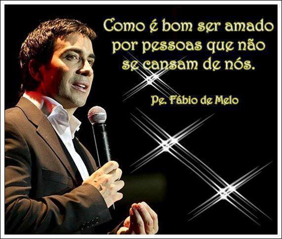 Imagens De Pe Fabio De Melo Padre Fabio De Melo Fabio De Melo